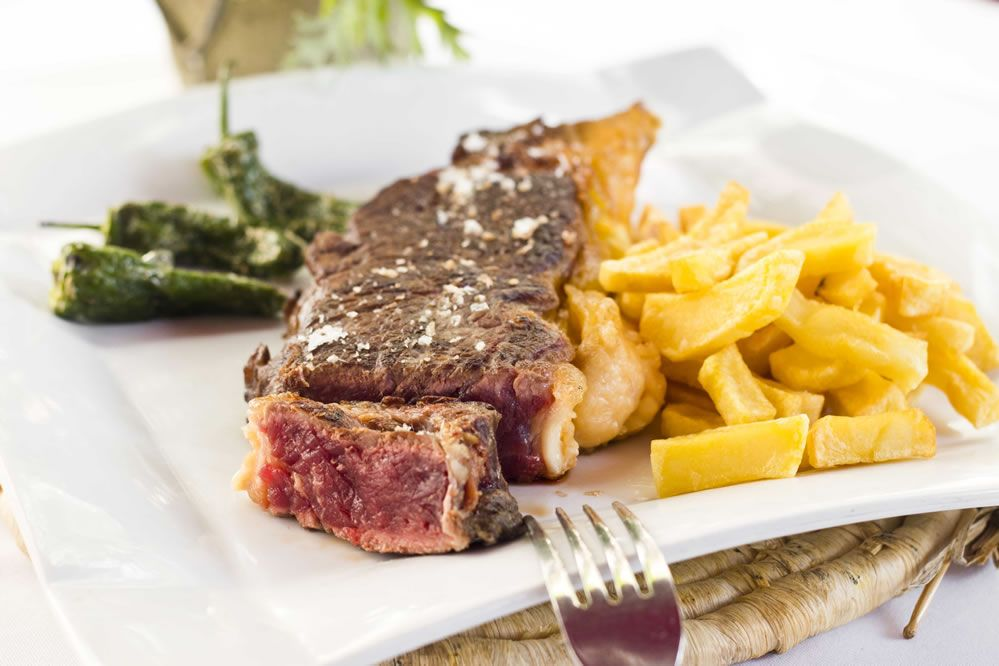 Carne-restaurante-el-botanico