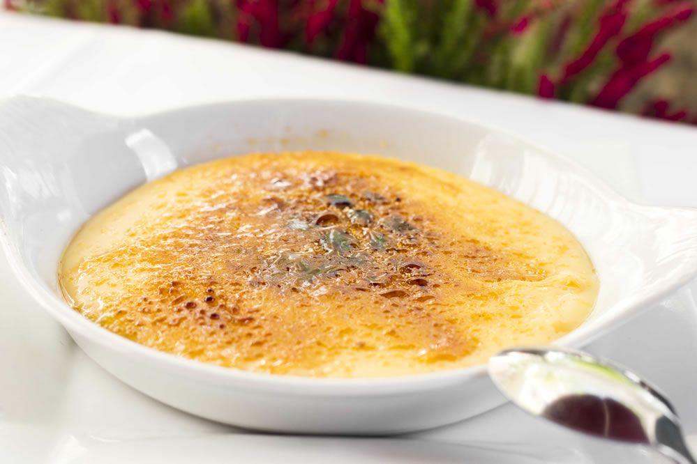 Crema-catalana-restaurante-el-botanico