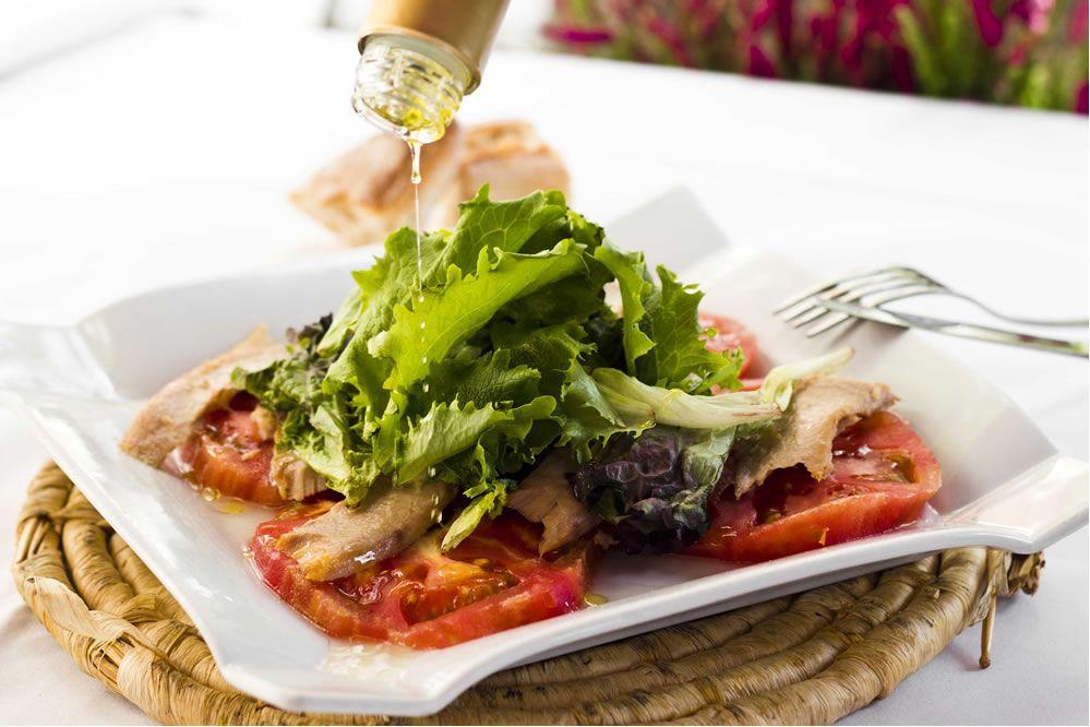 Ensalada-restaurante-el-botanico