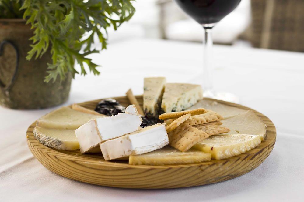 Tabla-queso-restaurante-el-botanico