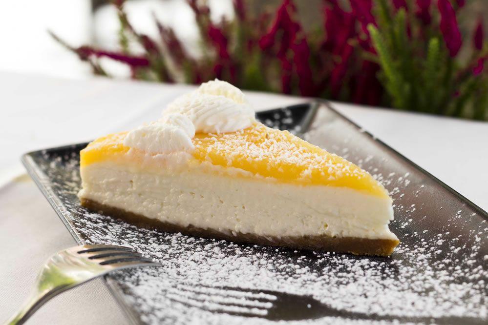 Tarta-limon-restaurante-el-botanico