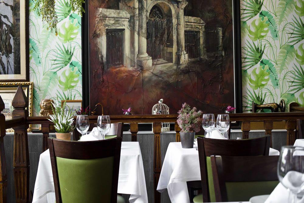 mejor-restaurante-madrid-zona-jeronimos