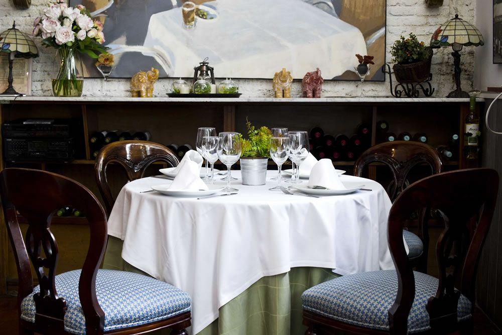 restaurante-terraza-madrid-botanico