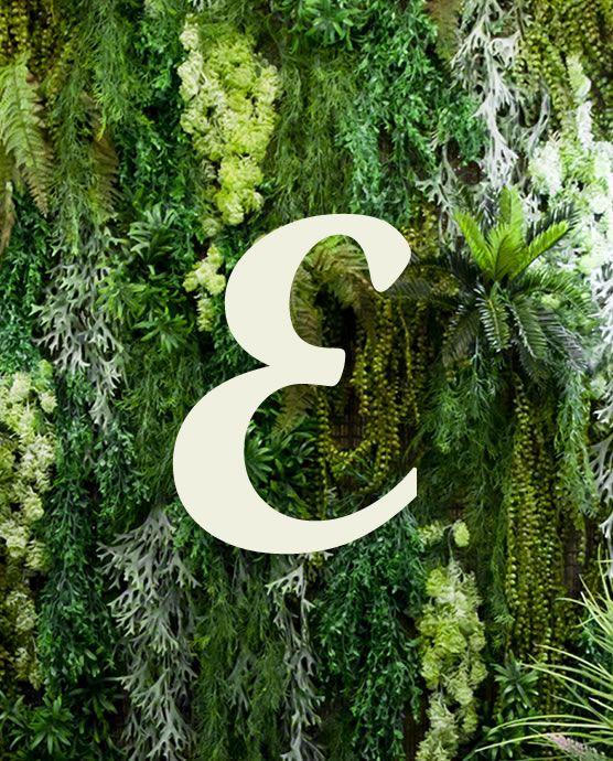 Eventos-el-botanico-B-op